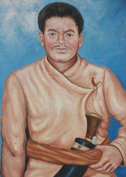 lakhan-thapa-magar