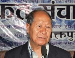 narayan-man-bijukshe-