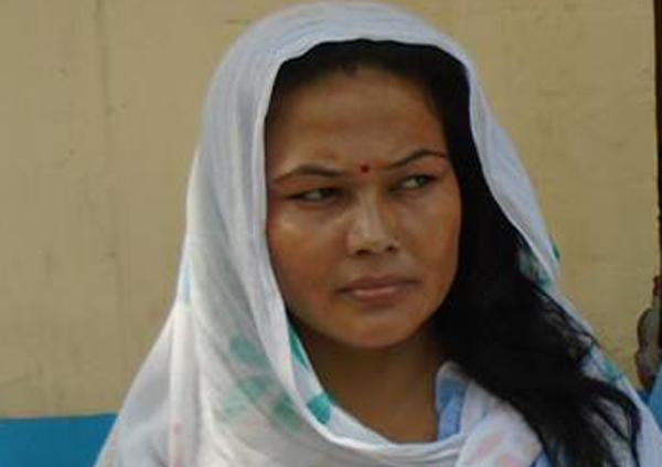 Naya shakti Manju-Sardar