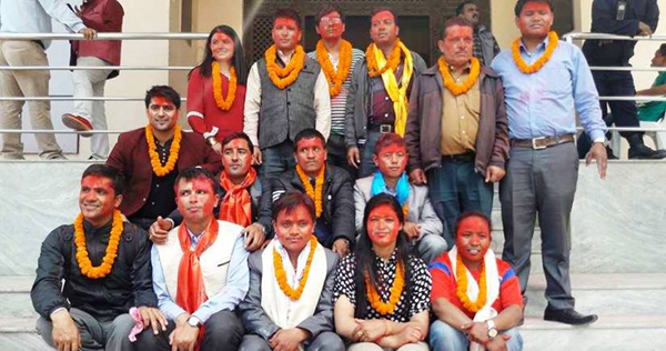 FNJ-kathmandu
