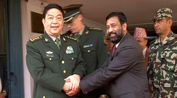 home-minister-meet-chinese-