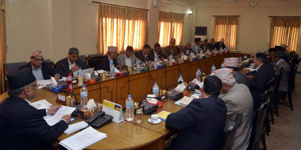 Cabinet-Meeting-810