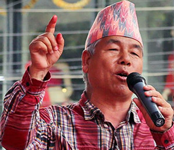 Dev-Gurung
