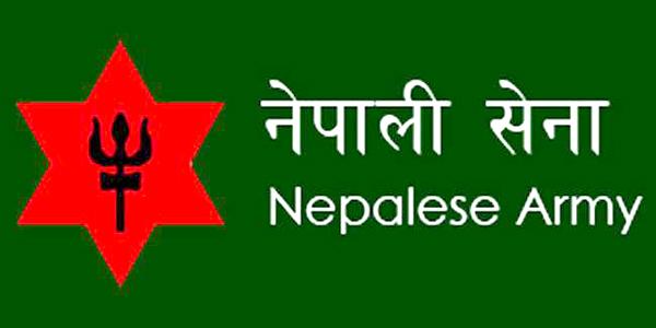 Nepal army1